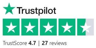 trustpilot reviews from customers of prime financial solutions and mortgages ltd
